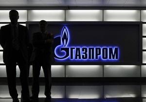 Ъ: Нафтогаз уступил контроль над УкрГаз-Энерго Фирташу и Газпрому