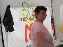 Блок Черновецкого будет баллотироваться в Верховную Раду