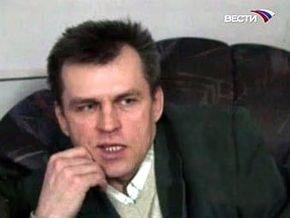 Угонщика, умышленно сбившего в Москве 16 человек, арестовали