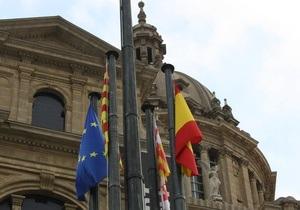 Испания и ЕС договорились о создании  плохого банка  для всех проблемных активов страны