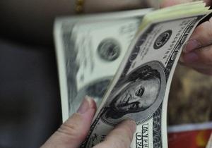 Госдолг Украины вырастет до $54 млрд к концу года - эксперты
