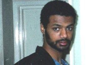 Скандал между Британией и США: Лондон обнародовал данные о пытках в Гуантанамо