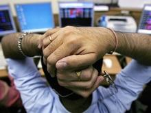 Обзор рынков: Украинский ПФТС пошел в рост
