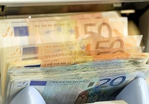 МВФ потребовал от Греции урезать бюджетные расходы