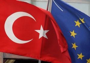 Совет Европы призывает все стороны конфликта в Турции к диалогу