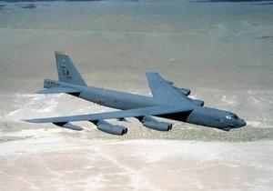 США провели испытания новейшей гиперзвуковой крылатой ракеты