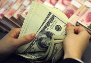 Эксперты представили прогноз развития экономики Украины в 2011 году