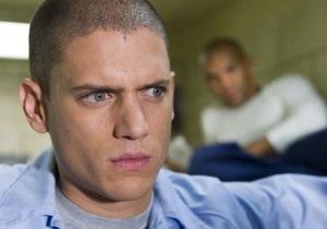 Звезда сериала Побег отказался ехать в Россию, признавшись, что он гей