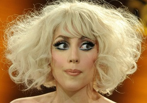 Муз-ТВ выиграл дело о срыве концерта Lady GaGa в Москве