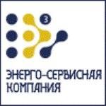 ЗАО «Энерго-Сервисная Компания» примет участие в VIII Международном инвестиционном форуме «Сочи – 2009»