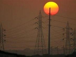 Мусульмане признали воровство электричества грехом