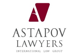 AstapovLawyers и УВКБ ООН подписывают  Меморандум о сотрудничестве