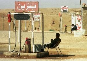 Иракский Курдистан подписал новые контракты с Газпромнефтью - Reuters