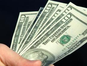 Межбанк закрылся диапазоном 8,34-8,38 гривны за доллар