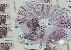 ЕБРР выделит Киеву 115 млн евро на закупку транспорта для метро на Теремки
