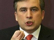 Саакашвили: В Грузии решается судьба нового мирового порядка