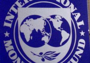 Украине не стоит рассчитывать на деньги МВФ в этом году - эксперт