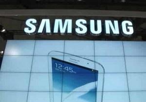 Apple добилась запрета на продажу на территории США части продукции Samsung