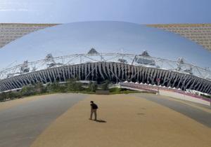 Сотни билетов на Олимпиаду продаются нелегально
