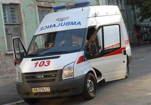 Трое одесситов попали в больницу с подозрением на бешенство