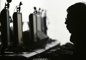 Составлен список стран-врагов интернета
