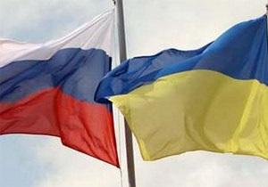 Посол в России прокомментировал ликвидацию национально-культурной автономии украинцев