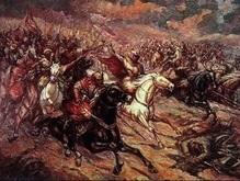 МИД: Празднование юбилея Конотопской битвы является внутренним делом Украины