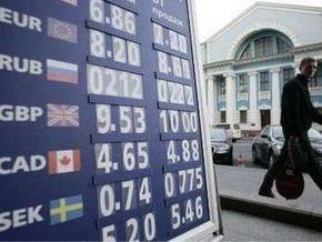 НГ: В Украине зреет  бунт должников