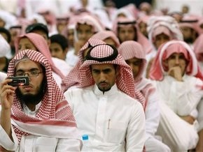 В Саудовской Аравии мусульман призывают отказаться от молитв об истреблении неверных