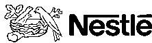 Nestle четыре новых предложения конфет