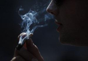 В Крыму ГАИ дважды за три дня останавливала водителя автобуса, употреблявшего марихуану