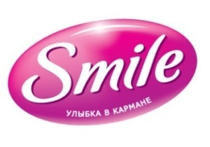 Корпорация  Биосфера  завершила ребрендинг ТМ Smile