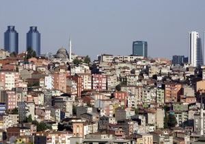 В Стамбуле прогремел взрыв: семь человек получили ранения