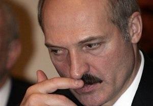 СМИ: Лукашенко тайно отдохнул в Австрии за счет местных бизнесменов
