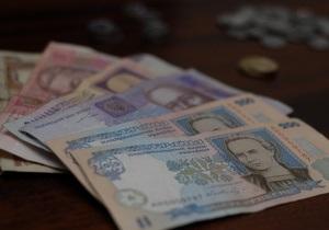 ДК Газ Украины сообщила о долгах предприятий ТКЭ за газ
