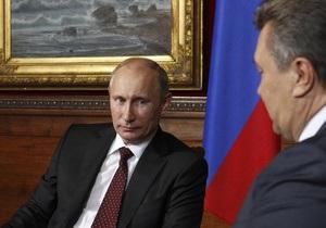 Торговая война – Российская таможня - Новая газета - Почему Москва открыла украинский фронт