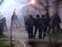 НАТО усилит мандат своих войск в Косово