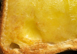 Новости науки - британские ученые: Британские ученые выяснили, как приготовить идеальный тост с сыром