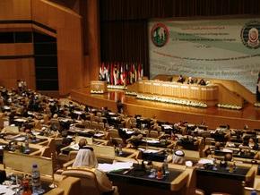Исламские страны заявили, что их отношения с Израилем зависят от его готовности к миру