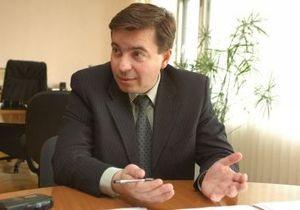 Стецькив выступает за создание межфракционного оппозиционного объединения