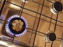 RosUkrEnergo: Ограничения поставок не затронут УкрГаз-Энерго