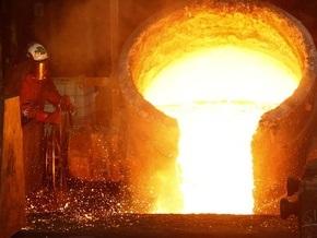 Американские химики создали особый металл