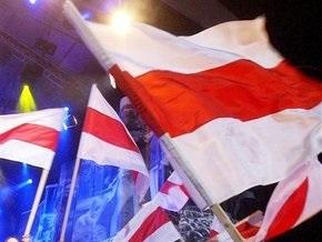 Беларусь стремится заключить соглашение о партнерстве с ЕС