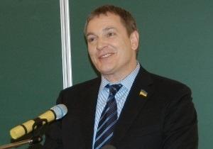 Регионал: Закон о языках позволит остановить  жесточайшую украинизацию