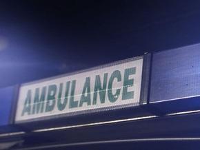 Взрыв газа в Яремче: пострадали пять человек, в том числе два ребенка