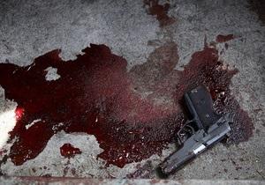 В Подмосковье убит священник