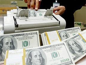 Торги на межбанке открылись в диапазоне 7,63-7,67 гривны за доллар