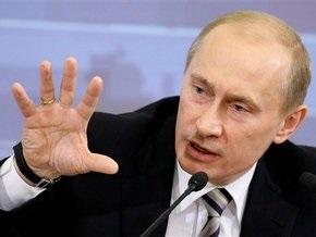Путин: Россия не отказывается от запуска Ан-148 в серийное производство