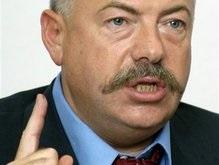 Пискун: Для дела Гонгадзе необходим независимый генпрокурор