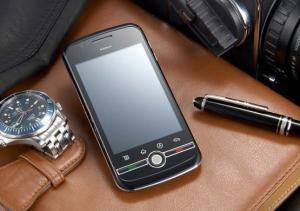 GSmart G1305: Максимальные возможности при минимальной цене